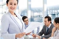 鄭州中小企業要如何(he)提高財務制度分(fen)析管理能(neng)力(li)